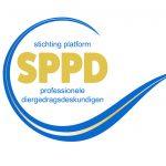 SPPD Accreditatie